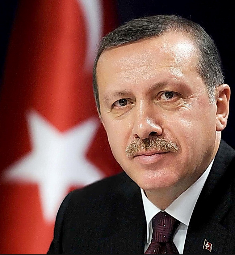 Recep Tayyip Erdogan Wallpaper 8png Hd Wallpapers Hd