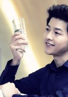 Song Joong Ki pictures