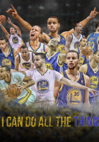 Stephen-curry-wallpaper-hd-9.png