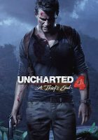 Uncharted-4-a-thief\\\'s-end-1.jpg