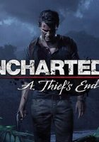 Uncharted-4-a-thief\\\'s-end.jpg