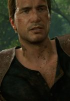 Uncharted-4-a-thief\\\'s-end-5.jpg
