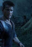 Uncharted-4-a-thief\\\'s-end-7.png