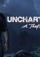 Uncharted-4-a-thief\\\'s-end-8.jpg