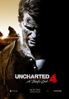 Uncharted-4-a-thief\\\'s-end-9.jpg