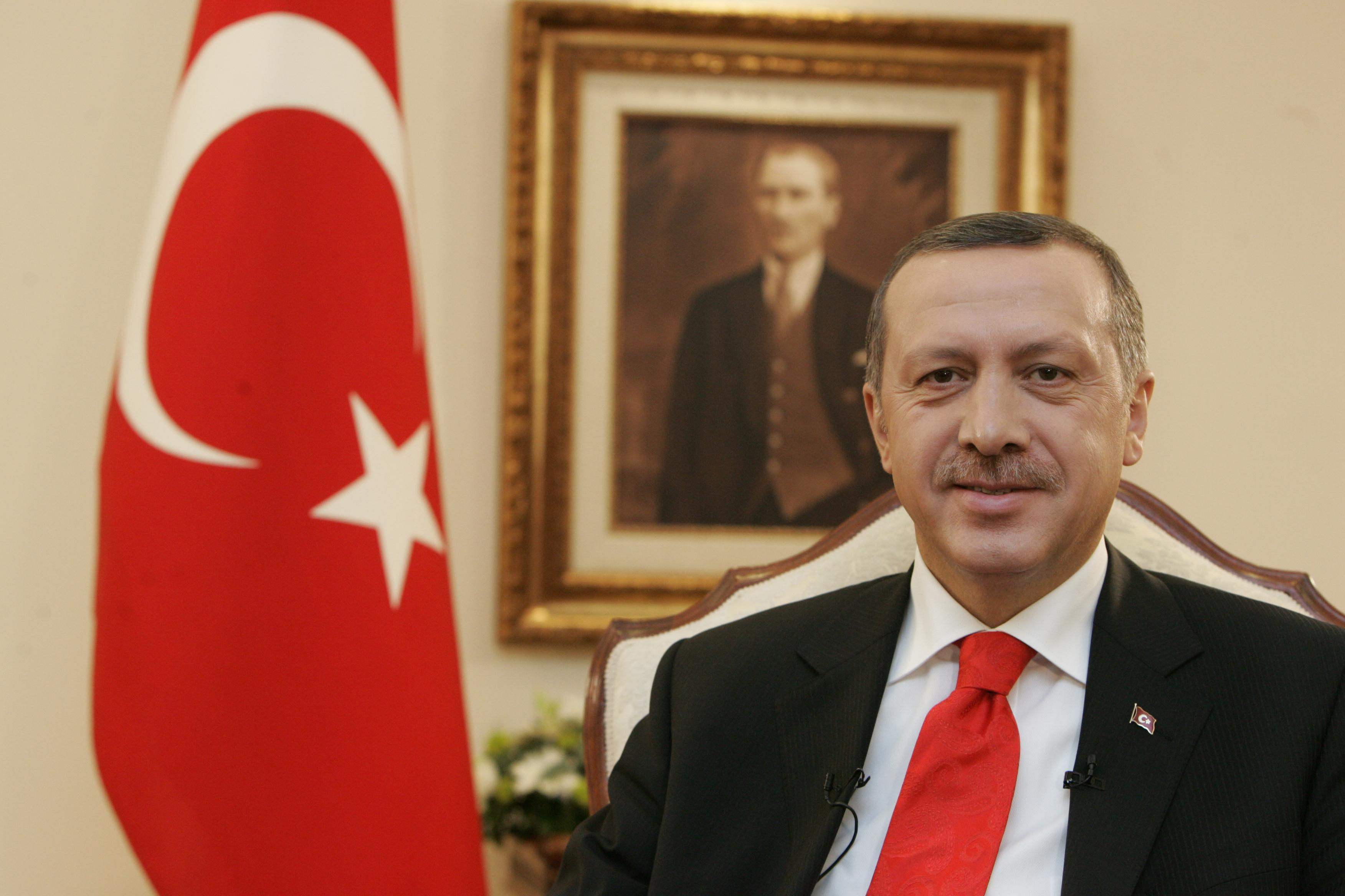 Recep Tayyip Erdogan Wallpaper Hd Wallpapers Hd Images