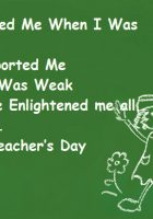 Teachers-day-quotes-3.jpg