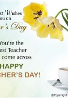 Teachers-day-quotes-5.jpg