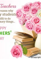 Teachers-day-quotes-6.jpg