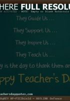 Teachers-day-quotes-7.jpg