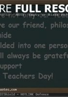 Teachers-day-quotes-8.jpg