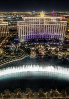 the-fountains-at-bellagio-wallpaper