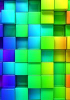 3d-rainbow-wallpapers-wide-wallpaper