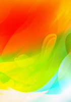 free-wallpaper-rainbow-hd