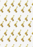 Gun-wallpaper-tumblr-6.png