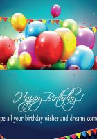 Happy-birthday-wishes-9.jpg