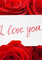 I-love-you-flowers-images-2.jpg