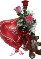 I-love-you-flowers-images-3.jpg
