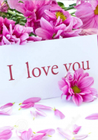 I-love-you-flowers-images-4.png