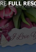 I-love-you-flowers-images-7.jpg