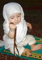 Islamic-babies-hd-images.jpeg
