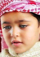 Islamic-babies-hd-images-2.jpg