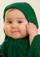 Islamic-babies-hd-images-4.jpg