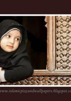Islamic-babies-hd-images-7.jpg