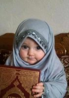 Islamic-babies-hd-images-8.jpg