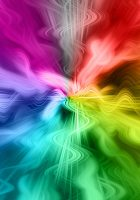 rainbow-waves-1920x1080-abstract-wallpaper-hd