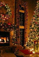Christmas-wallpaper-6.jpg