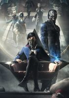 Dishonored-2-wallpaper-1.jpg