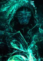 Dishonored-2-wallpaper-6.jpg