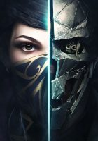 Dishonored-2-wallpaper-7.jpg