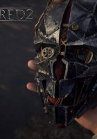 Dishonored-2-wallpaper-8.jpg