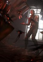 Dishonored-2-wallpaper-9.jpg