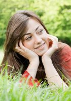 Happy-girl-images-7.jpg