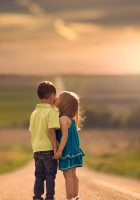 Hd-kid-love-wallpaper-1.jpg
