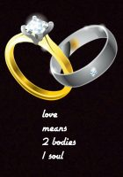 Love-rings-wallpaper-1.jpg