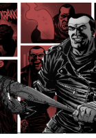 Negan-wallpaper-3.png