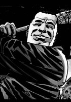 Negan-wallpaper-4.jpg