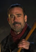 Negan-wallpaper-6.jpg