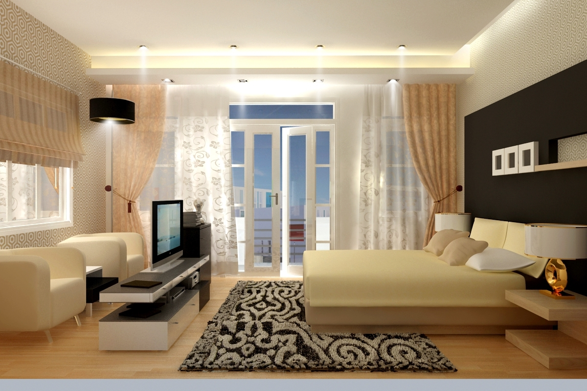 Parents bedroom design hd wallpapers hd images for Bedroom designs hd images