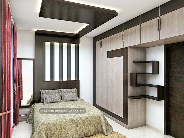 Parents Bedroom Design Ideas Hd Images And Pictures Picamon