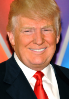 Trump-wallpapers-iphone-1.png