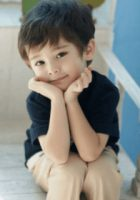 Wallpaper-cute-boy-8.jpg