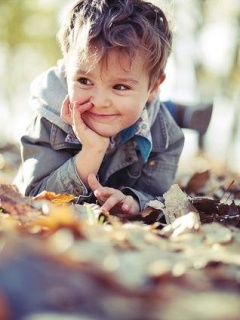 Wallpaper Cute Boy Hd Images And Pictures Picamon