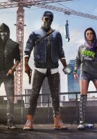 Watch-dogs-2-wallpaper-1.jpg