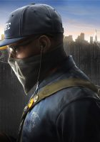 Watch-dogs-2-wallpaper-2.jpg