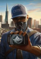 Watch-dogs-2-wallpaper-4.jpg